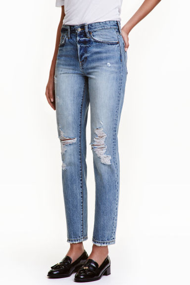 jeans 2