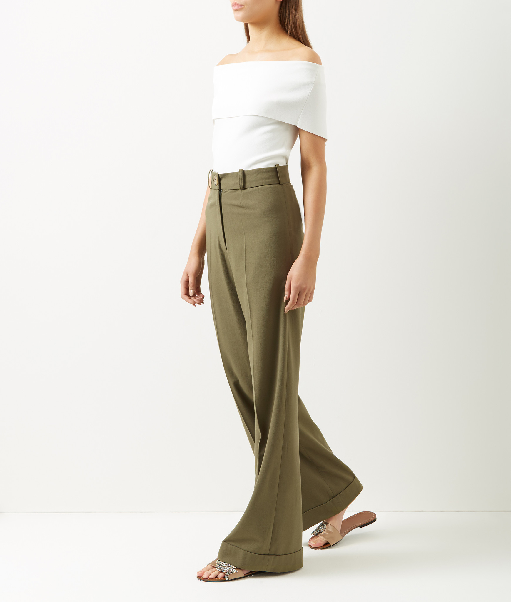 Rita_Trousers_green_linen_SD